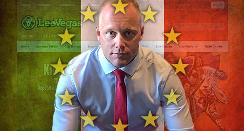 leovegas-italy-european-commission-gambling-advertising-ban