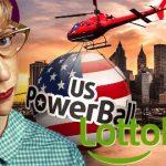 UK watchdog spanks Lottoland over PowerBall jackpot claim