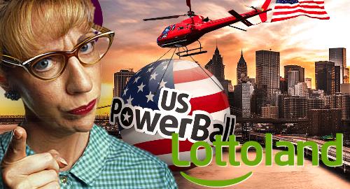 lottoland-powerball-jackpot-claim-ad