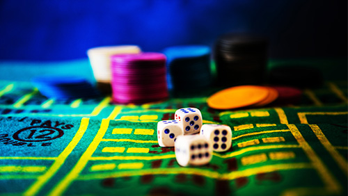 Macau casino self-exclusion request grew 34% in H1 2018