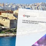Malta's gaming sector contributed €1.1b to local economy in 2017
