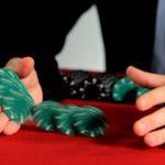 Massachusetts regulator shelves $677M Brockton casino talks – for now