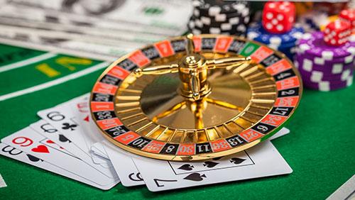 Melco plans satellite casino on Cyprus