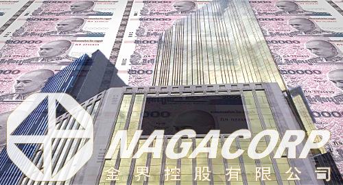 nagacorp-vip-mass-market-gaming-revenue