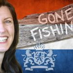 Dutch gaming regulatory chief Appelman stepping down
