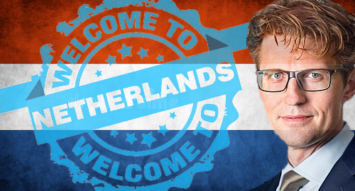netherlands-online-gambling-licenses