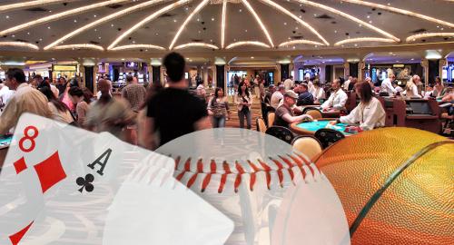 nevada-casinos-baccarat-baseball-basketball-betting