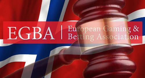 norway-european-gaming-betting-association-lawsuit