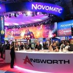 Novomatic backs down on Ainsworth stake
