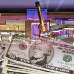 Ohio's seven racinos set new slots revenue record in fiscal 2018