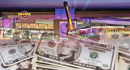 ohio-racinos-slots-revenue-record