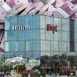 Olympic Entertainment squeezes more profit from fewer casinos