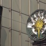 PAGCOR changes gaming licensing unit lineup