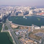 Paradise Entertainment sets its sights on new Macau license