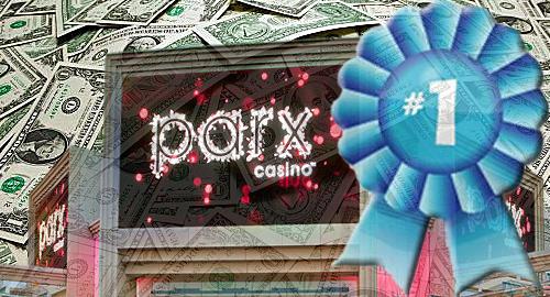 pennsylvania-casinos-annual-gaming-revenue-record