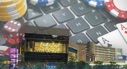 pennsylvania-online-gambling-license-applications
