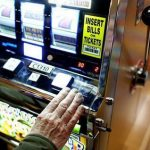 Pennsylvania slots generate $2.35B revenue in FY 2017-18