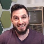 Phil Galfond launches vlogging channel