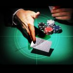 Poker Central collaborate with CakeWorks in Hand History docuseries