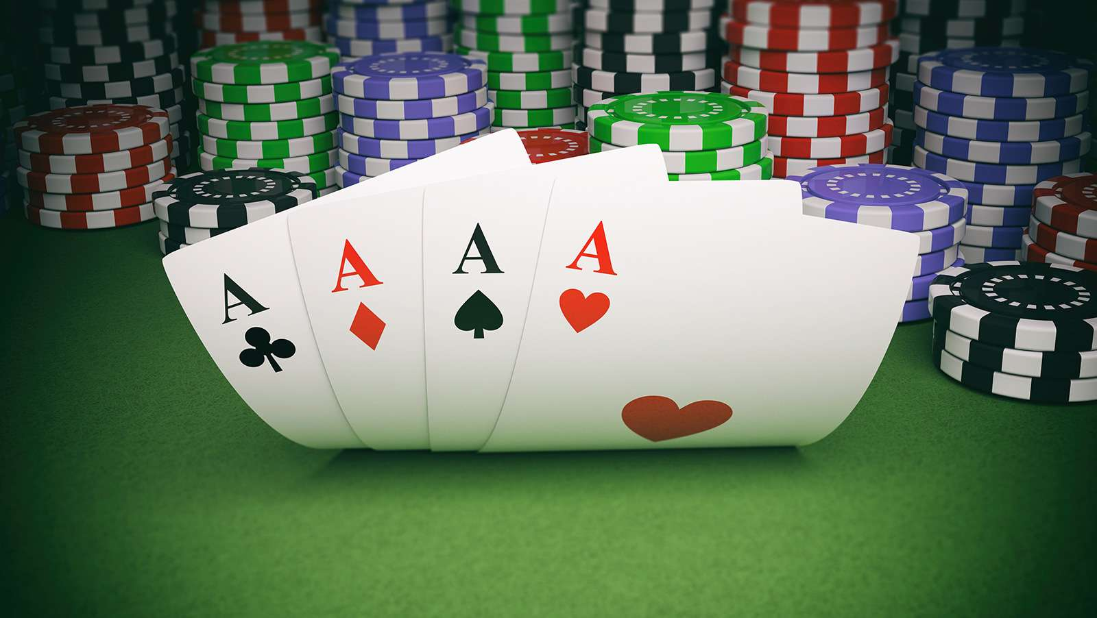 Poker Central funds Poker Players' Alliance; changes name to Poker Alliance