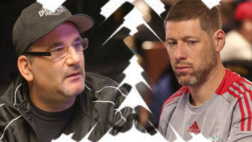 Poker Hall of Fame shortlist is out: why I feel Matusow and Seed will sneak in
