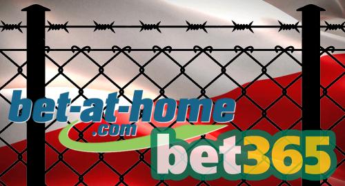 Www bet 365 com home