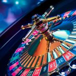 Pragmatic Play Casino games now available at Nissi Online Casino