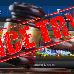 Court rejects Quebec's online gambling domain blocking plan