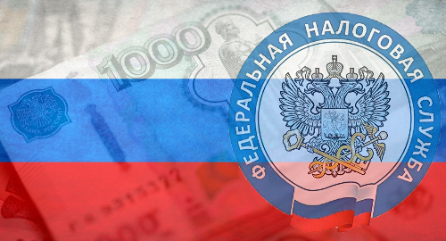 russia-tightens-financial-oversight-illegal-business