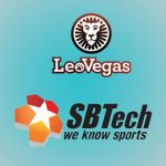 SBTech partners with LeoVegas brand BetUK.com for UK sportsbook launch