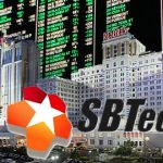 Resorts Atlantic City inks second sports betting deal with SBTech
