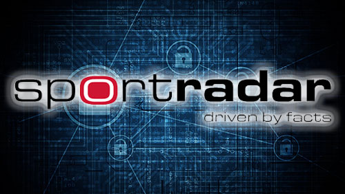 Settlement of database right infringement proceedings brought by Sportradar against Betconstruct and others