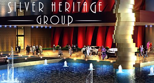 silver-heritage-tiger-palace-nepal-casino