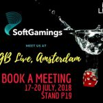 SoftGamings to present new products and Transformer show at its stand at iGB Live!
