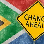 South Africa presses forward with online gambling clampdown