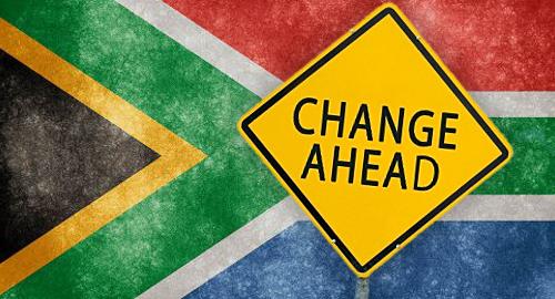 south-africa-gambling-act-amendments