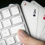 Spanish gov't slashes iGaming taxes to 20%