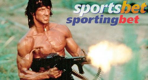 sportsbet-sportingbet-trademark-suit-injunction