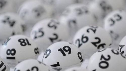 Tabcorp raises bet in online lottery reseller Jumbo Interactive