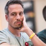 Talking all things commentary with PokerStars Team pro Lex Veldhuis