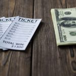 The Mouthpiece: Booby trap for US sports betting?