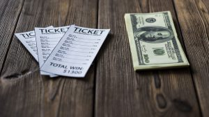 The Mouthpiece: Booby trap for U.S. sports betting?