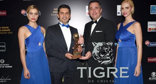 tigre-de-cristal-russia-best-resort-award