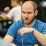 Triton Poker Jeju: Sam Greenwood leads day 1 of the HKD 2m NLHE Main Event