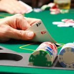 Triton Poker Jeju: Tallest man in the building wins Short-Deck tournament