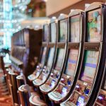 Victoria gov't draws flak over Crown Casino special swipe cards