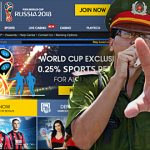 China, Vietnam add to World Cup sports betting scalps