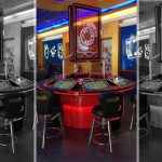 Win Systems installs its first Gold Club Chinese Roulette at Casinò di Venezia