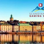 Only 2 weeks to go until the Scandinavian Gaming Show