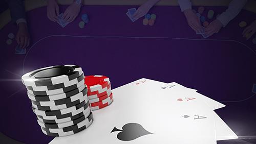 2018 River Poker Series kicks off tomorrow in Oklahoma